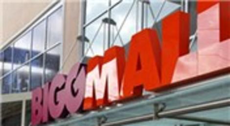 Bigg Mall, ikinci mağazasını Vialand'da açıyor