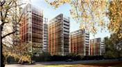 Londra One Hyde Park'taki daire 140 milyon sterline satıldı