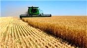 Tarım arazilerinin miras ve satış yoluyla parçalanması sonlanıyor