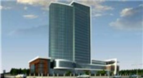 TÜİK binasının yapım ihalesi 22 Mayıs'ta yapılacak