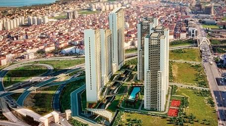 Özyurtlar Nlogo İstanbul'un web sitesi yayında