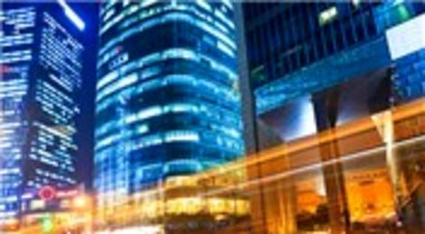 Schneider Electric, ICSG İstanbul Fuarı'na katılacak