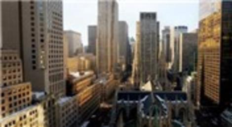 ABD'de çalışan genç kesim konut yatırımına temkinli yaklaşıyor