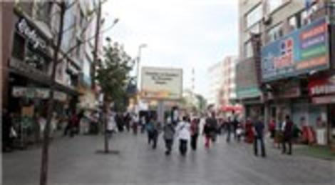 Esenler Belediyesi vatandaşa 7/24 kesintisiz iletişim sunuyor
