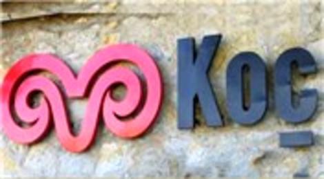 Koç Holding, Fenerbahçe Marmara Turizm Tesisleri'ni satın alacak