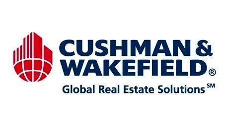Haluk Sur ve Cushman&Wakefield değerlendirme toplantısı yapacak
