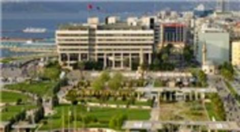 İzmir Büyükşehir Belediyesi yeni ihalelere hazırlanıyor