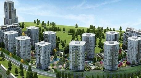 Bahçetepe İstanbul'da daire fiyatları ne durumda?