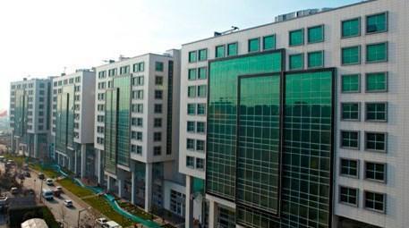 Kuyumcukent GY'den ilk üç ayda 434.2 bin liralık net kâr