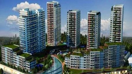 Bulvar İstanbul'da hangi daire tükendi, fiyatlar ne kadar