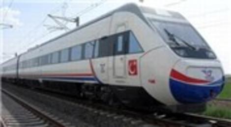 Ankara-İstanbul arası yüksek hızlı tren ücreti belli oldu!