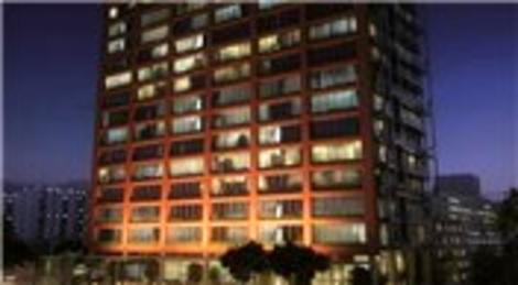 The House Residence Bomonti satışa çıktı