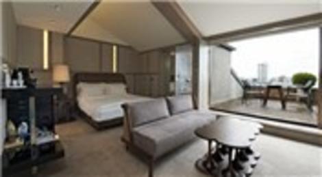 Vault Karaköy The House Hotel 11 Haziran'da tanıtılıyor