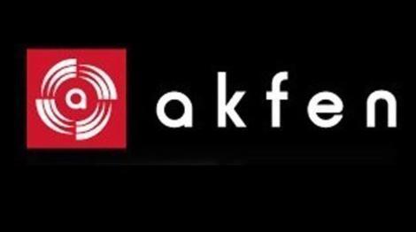 Akfen Holding, ilk 3 ayda 53 milyon liralık yatırıma imza attı