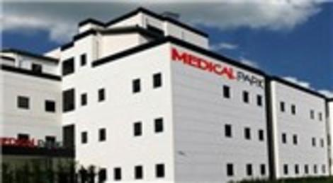 Medical Park Ordu, sağlık turizmi için havaalanını bekliyor