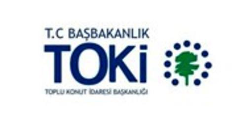 TOKİ Malatya'da Alt Gelir Grubu için konut başvuruları