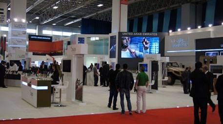 Asel Expo  Dubai, Kuveyt ve Moskova'da ofis açıyor