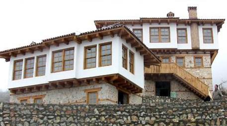 Recep Tayyip Erdoğan, Atatürk'ün baba evini bugün açıyor