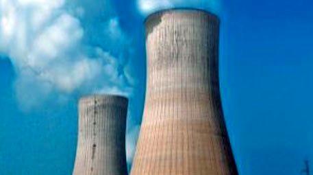 Sinop'ta 2 nükleer santral yan yana inşa edilecek