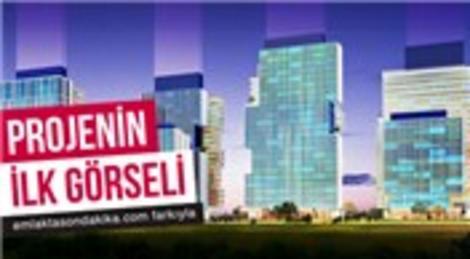 Businist Office'te satışlar 26 Mayıs'ta başlayacak
