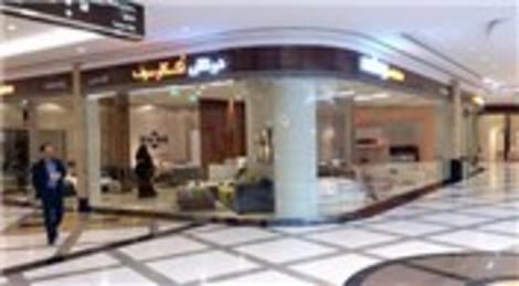 Doğtaş ve Kelebek Mobilya tasarımın sesini Dubai'den duyuracak!