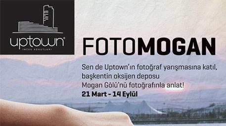 FOTOMOGAN fotoğraf yarışmasında başvuru süresi uzatıldı