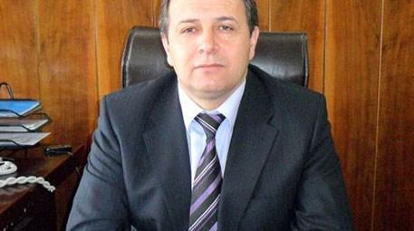 Hasan Göç, 'Tarsus önemli bir turizm potansiyeline sahip'