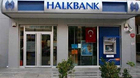 Türkiye Halk Bankası, Ankara, Malatya ve Kırıkkale'de şube açtı