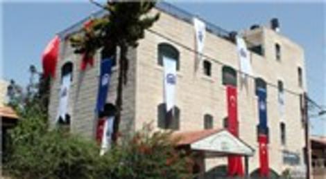 Anadolu Ajansı Kudüs ofisi 26 Mayıs'ta açılıyor