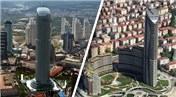 TMMOB İstanbul'daki iki kulenin benzerliği için ne diyor?