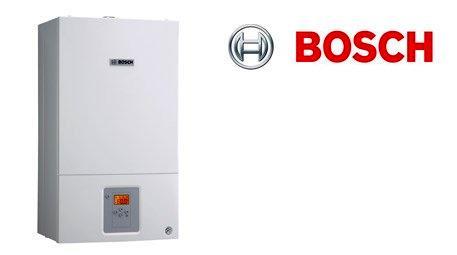 Bosch Isı Sistemleri'nden avantajlı bakım günleri başladı