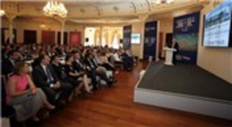 ECE Türkiye, Perakende Kiralama Günü'nde sektörü buluşturdu