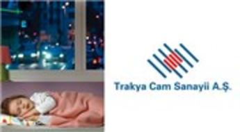 Trakya Cam'ın gürültü kontrol camlarıyla yaşam kalitesi artıyor