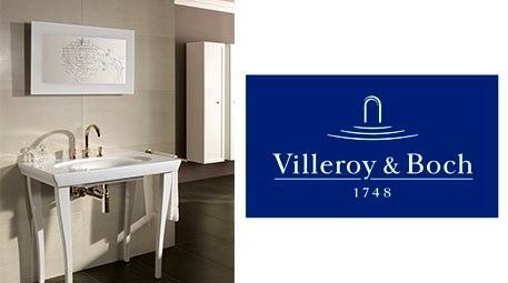 "Villeroy&Boch'tan ""Excellence Days"" indirim kampanyası!"