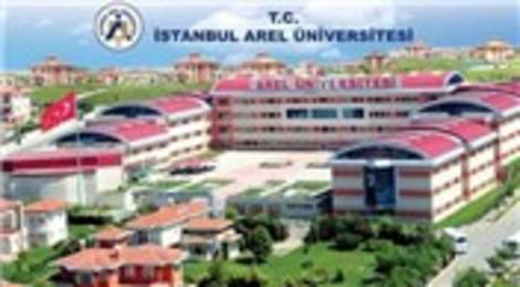 İstanbul Arel Üniversitesi akademik takım arkadaşları arıyor!