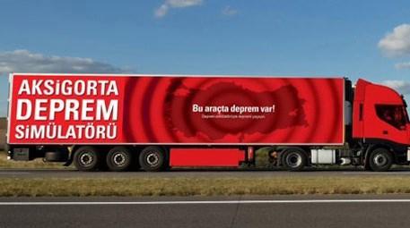 Aksigorta Hayata Devam Türkiye projesinin 5. Etabını düzenliyor