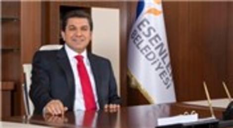 Mehmet Tevfik Göksu 'Depremi insanlara hatırlatmalıyız'