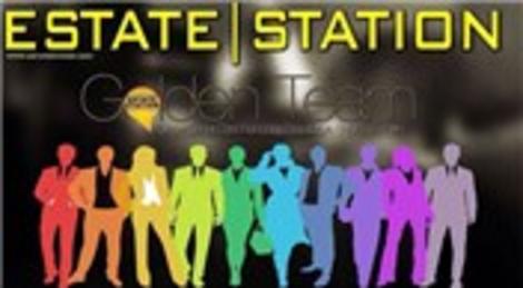 Estate Station, ilk ofisini Güneşli'de açıyor