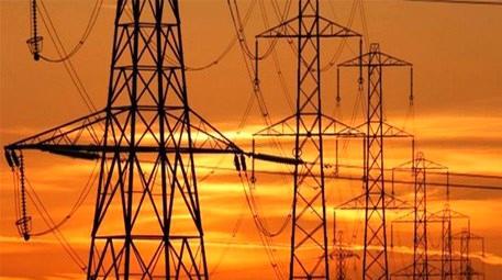 """İmar planlarına """"elektrik iletim hattı"""" ayarı geliyor"""