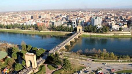 Çarşamba Belediyesi 301 konutu satışa çıkardı