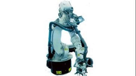 'Geri dönüşüm robotu' İstanbul'da görücüye çıkacak