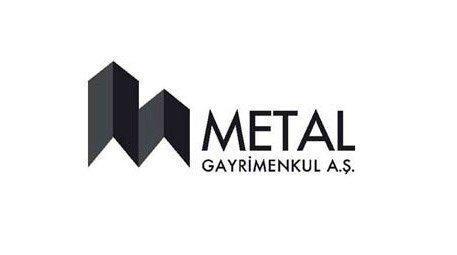 Metal Gayrimenkul'ün ikinci genel kurul toplantısı sonuçlandı