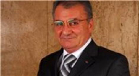 Timur Bayındır, 'İstanbul otel çöplüğüne dönüşüyor'