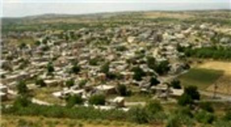 Gaziantep Şehitkamil Belediyesi'nden satılık 6 arsa!
