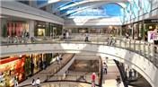 Mall of İstanbul AVM'de İstanbul Shopping Fest 2014 başlıyor