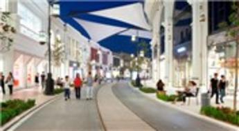 Vialand AVM, 'Efsane İndirim' ile alışveriş şenliği yaşatacak