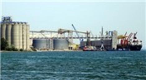 Kocaeli Derince Limanı için en yüksek teklif 543 milyon dolar!