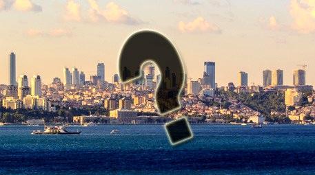 Hangi Türk bankası tam 608 gayrimenkulünü satma kararı aldı?