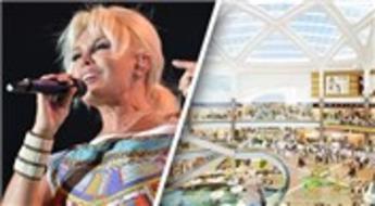 Ajda Pekkan'ın Mall of İstanbul konseri ne zaman?