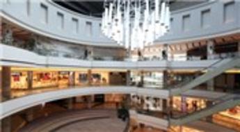 Mall Of İstanbul, ziyaretçilerinden tam not alıyor